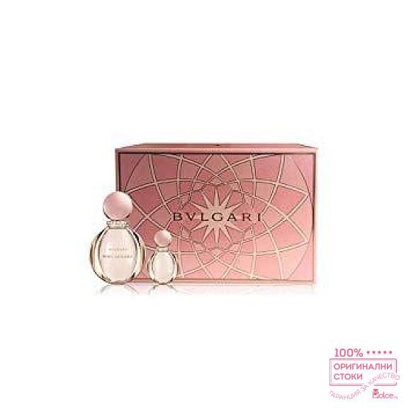 Bvlgari Rose Goldea Подаръчен комплект за жени
