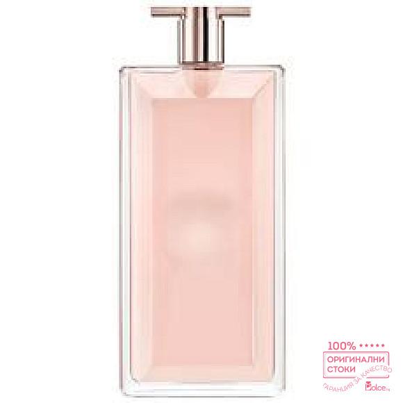 Lancome Idole EDP - дамски парфюм без опаковка
