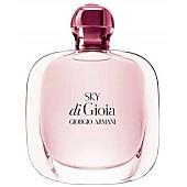 giorgio armani sky di gioia парфюм за жени без опаковка edp