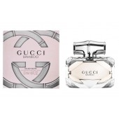 gucci bamboo парфюм за жени edt