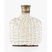 john varvatos artisan pure парфюм за мъже без опаковка edt