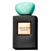 giorgio armani prive iris celadon унисекс парфюм без опаковка edp