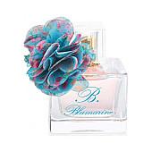 Blumarine B. Blumarine EDP - дамски парфюм