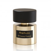 tiziana terenzi arethusa extrait de parfum унисекс парфюм без опаковка edp