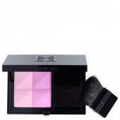 givenchy prisme blush 02 love нежен руж за лице