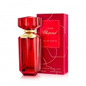 chopard love парфюм за жени edp
