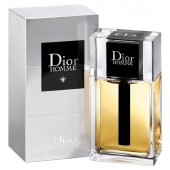christian dior homme 2020 парфюм за мъже edt