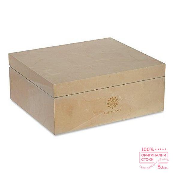 Amouage Dia подаръчен комплект за жени