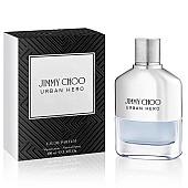 jimmy choo urban hero парфюм за мъже edp