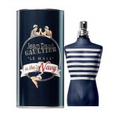 jean paul gaultier le male in the navy парфюм за мъже edt