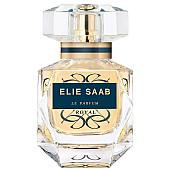 elie saab le parfum royal парфюм за жени без опаковка edp