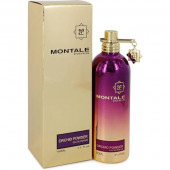 Montale Orchid Powder Парфюм за жени без опаковка EDP