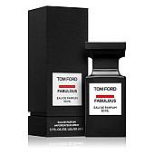 tom ford private blend: fcking fabulous унисекс парфюм edp