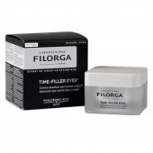 filorga time-filler eyes противостареещ крем за околоочната зона