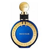rochas byzance парфюм за жени без опаковка edp
