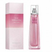 givenchy live irresistible rosy crush парфюм за жени edp