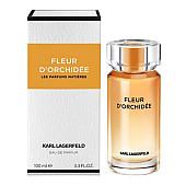 karl lagerfeld fleur dorchidee парфюм за жени edp