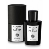 Acqua di Parma Colonia Essenza Парфюм за мъже EDC