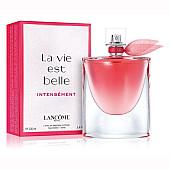lancome la vie est belle intensement парфюм за жени edp