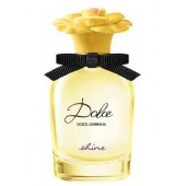 Dolce & Gabbana Dolce Shine Парфюм за жени EDP