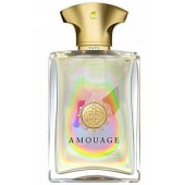 amouage fate парфюм за мъже без опаковка edp