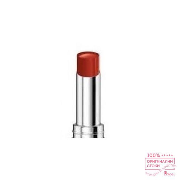Christian Dior Addict Lacquer Stick 740 Червило със силен блясък без опаковка