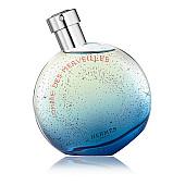 hermes lombre des merveilles унисекс парфюм без опаковка edp