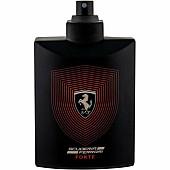 ferrari scuderia ferrari forte парфюм за мъже без опаковка edp