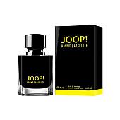 joop homme absolute парфюм за мъже edp