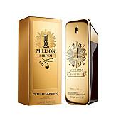 paco rabanne 1 million parfum парфюм за мъже edp