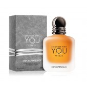 giorgio armani stronger with you freeze парфюм за мъже edt