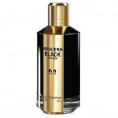 mancera black prestigium унисекс парфюм edp