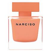 narciso rodriguez narciso ambree парфюм за жени без опаковка edp