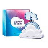 Ariana Grande Cloud Парфюм за жени EDP