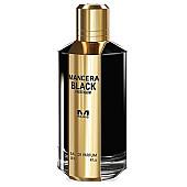 Mancera Black Prestigium Унисекс парфюм без опаковка EDP