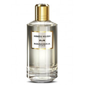 Mancera Hindu Kush Унисекс парфюм без опаковка EDP