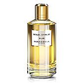 Mancera Soleil d`Italie Унисекс парфюм без опаковка EDP