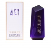 Thierry Mugler Alien Душ мляко за жени