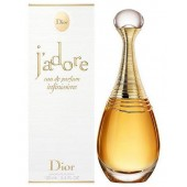 christian dior jadore infinissime парфюм за жени edp