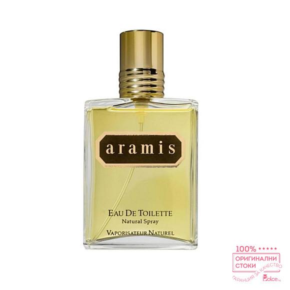 Aramis Aramis Парфюм за мъже без опаковка EDT