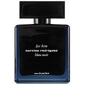narciso rodriguez bleu noir парфюм за мъже без опаковка edp