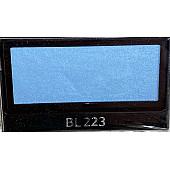 shiseido luminizing satin eye color bl223 сенки за очи без опаковка