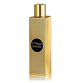 st dupont golden wood унисекс парфюм без опаковка edp
