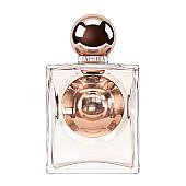 la perla la mia perla парфюм за жени без опаковка edp