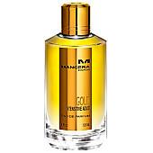 mancera gold intensitive aoud унисекс парфюм без опаковка edp