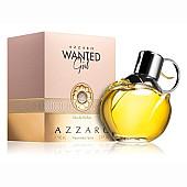 azzaro wanted girl парфюм за жени edp