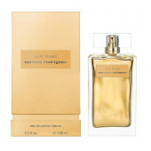 narciso rodriguez for her oud musc парфюм за жени edp