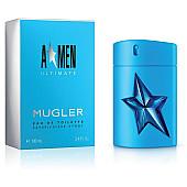 Mugler A*Men Pure Ultimate EDT - тоалетна вода за мъже