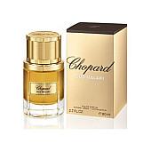 Chopard Oud Malaki Унисекс парфюм EDP