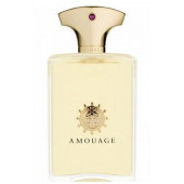 Amouage Beloved Парфюм за мъже без опаковка EDP